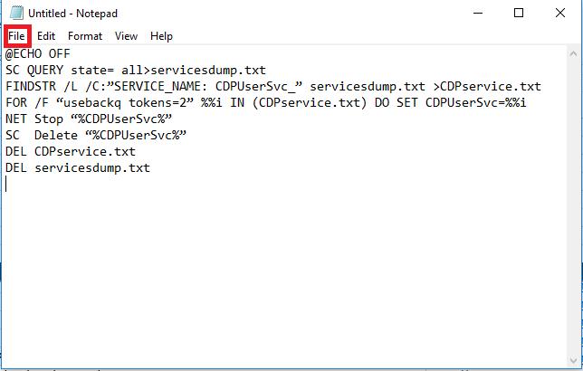 CDPUserSvc high cpu 100% 8d39364a-dc06-4ecb-a600-6c1a7f02750b?upload=true.png