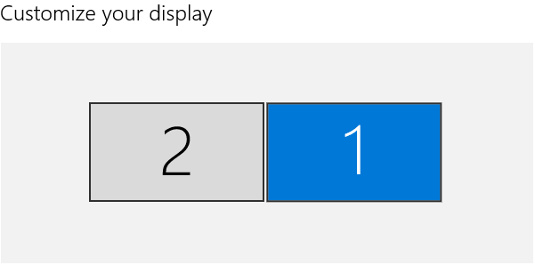 Second Monitor Not Displaying Image 8d44c6af-0a89-41c0-aadc-5473828de39f.png