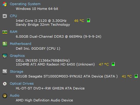 LiveKernelEvent, Code 141, Problem with hardware 8d9d19d0-4d90-4bdb-bc78-419b5622bcf6?upload=true.png
