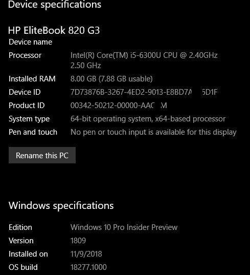Samsung Flow Unavailable 8dfdcc7e-8d30-4f81-a6d5-0dd7b748296e?upload=true.jpg