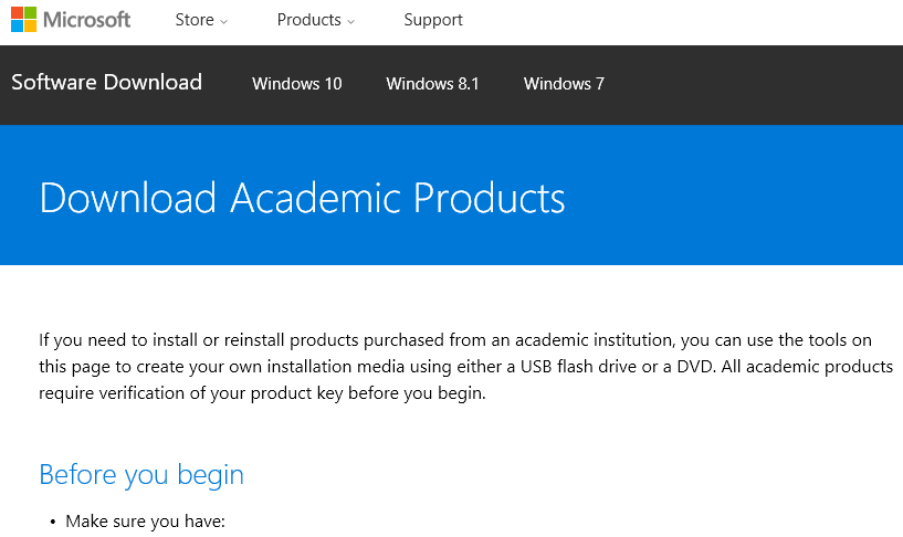 Windows 10 Education license for work 8e04cca2-368c-4591-a2a0-a0489c1ae725.png
