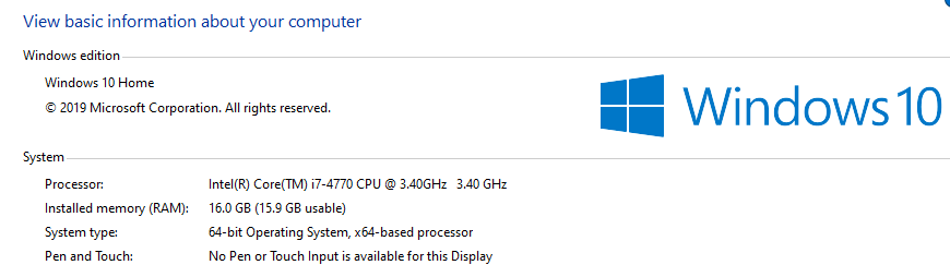 Slow PC after installing Sony Vegas Pro 17 8e207722-06c0-4290-8666-2ae796fa44d1?upload=true.png