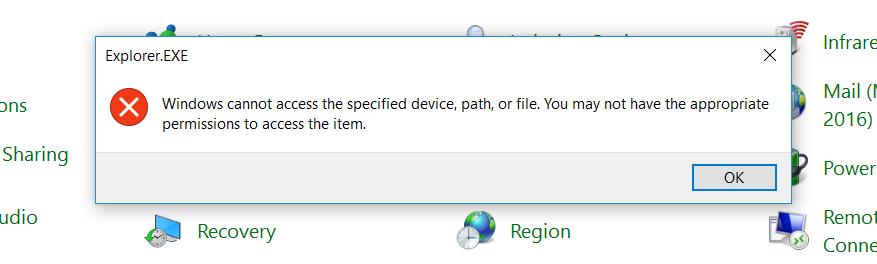 Windows defender open problem 8e9243cd-b885-466c-8b22-658f1c302658?upload=true.png