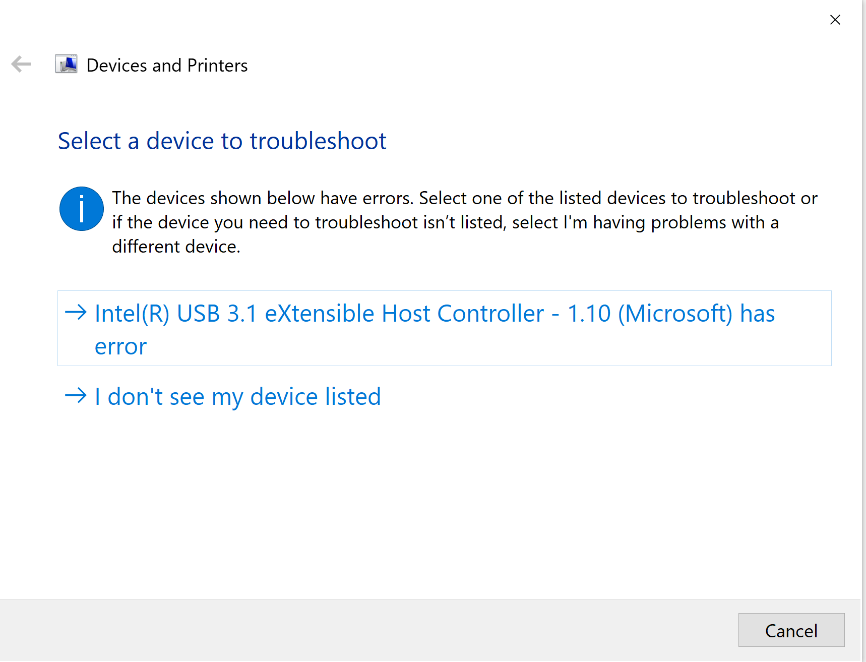 HELP! USB DEVICES NOT SHOWING UP! 8f18f441-54da-476e-bbef-180b95c600ea?upload=true.png