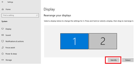 Windows 10 tells me that I have a different monitor 8f709fba-58a5-4927-8b85-7b2e6d47a4a3?upload=true.png