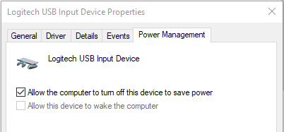 Disable mouse wake up in modern standby 8f95cb42-db62-48a3-9d7d-6010d1552847?upload=true.png