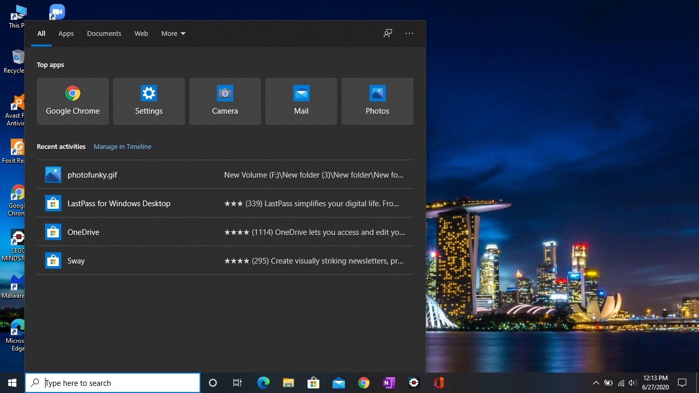 Windows 10 Missing Features 8fa3cd3b-6f19-49c5-8706-ade819b4c1ee?upload=true.png