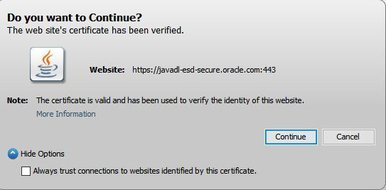 "RE JAVA UPDATES ""Faild to download required installation files"" 90526425-ff6b-4fd9-801b-058259290910?upload=true.jpg"