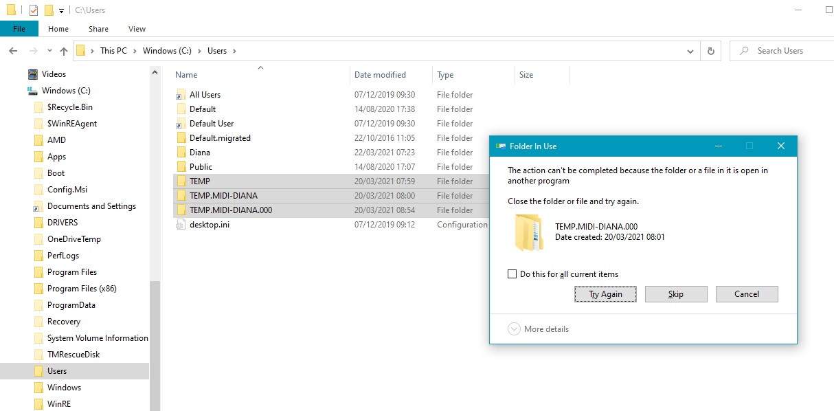 """""""TEMP"""" users in the Users folder cannot be deleted 908e4730-9796-4a31-b31f-f3f8dd74eb53?upload=true.jpg"""