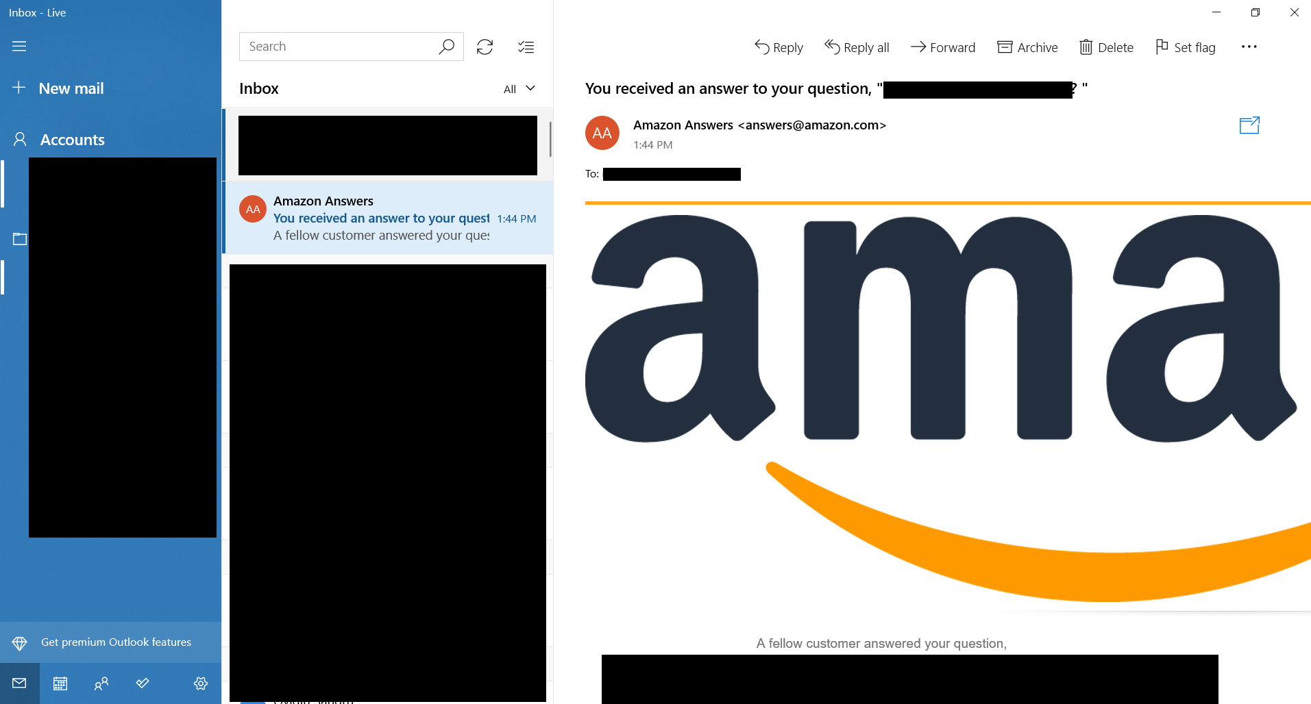Emails from Amazon are showing a large header image 914796fd-c3fb-4314-a192-a54d6bb1ab5e?upload=true.png