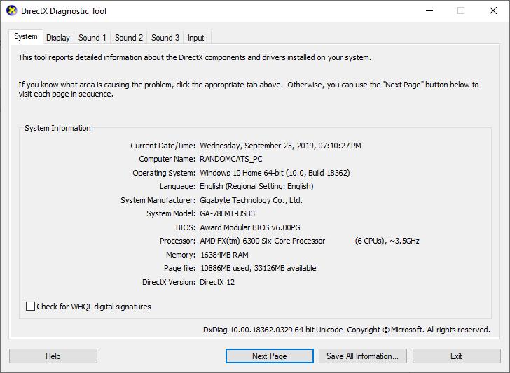 Directx12 cant run dx11 916d6f1c-b384-4cff-8914-229a10ba5629?upload=true.png