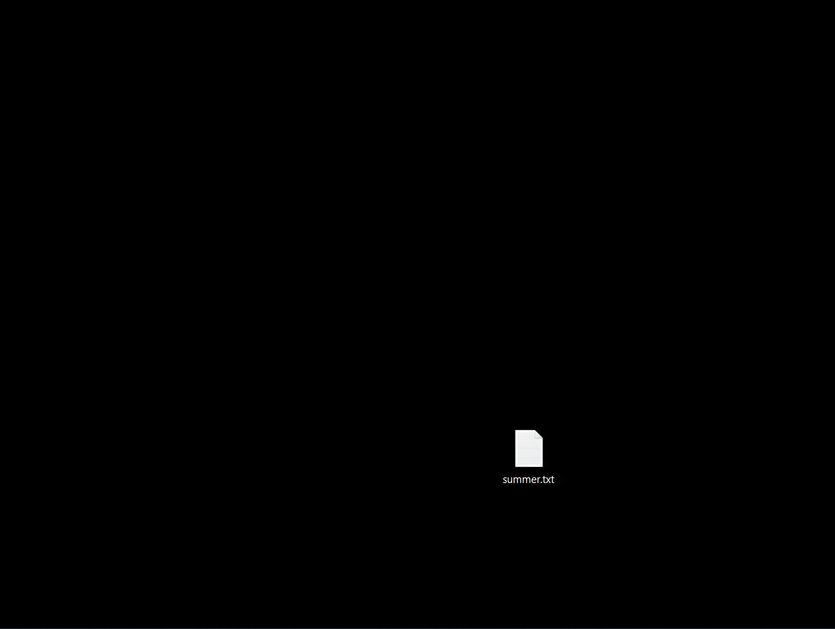 My screen has weird lines/dots 91a6210a-5e03-4c3d-924d-cefda7a0f096?upload=true.png