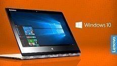 Windows 10 1809 upgrade Lenovo V330-151K 91a_thm.jpg