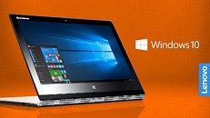 Problem of BSOD Windows 10 Lenovo 91a_thm.jpg