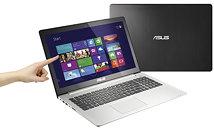 Asus Vivobook X507UF Laptop Windos 10 OS sleep mode problem 91a_thm.jpg