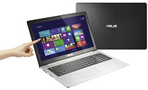 ASUS VivoBook - Camera does not work 91a_thm.jpg