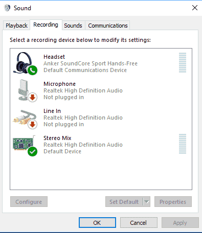 Headphones recognized as speakers and vice versa... 91d7645e-476f-4b97-9799-d7888bb578f2?upload=true.png