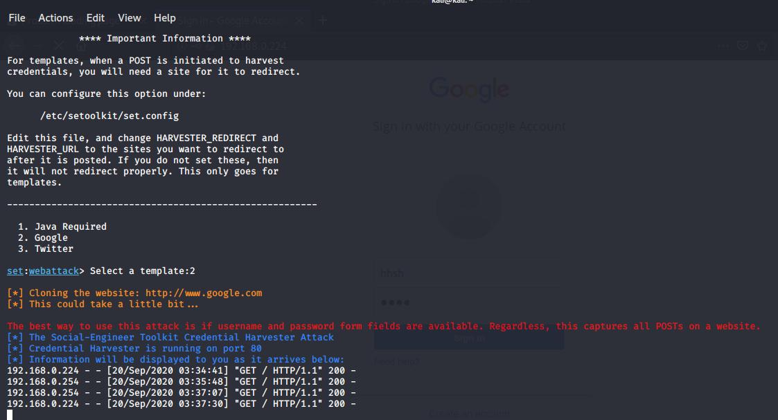 win 10 vm -kali linux 2020.1 debian64 -SETOOLKIT 91ebf87e-1a56-47a7-aed2-da2132b2b237?upload=true.png