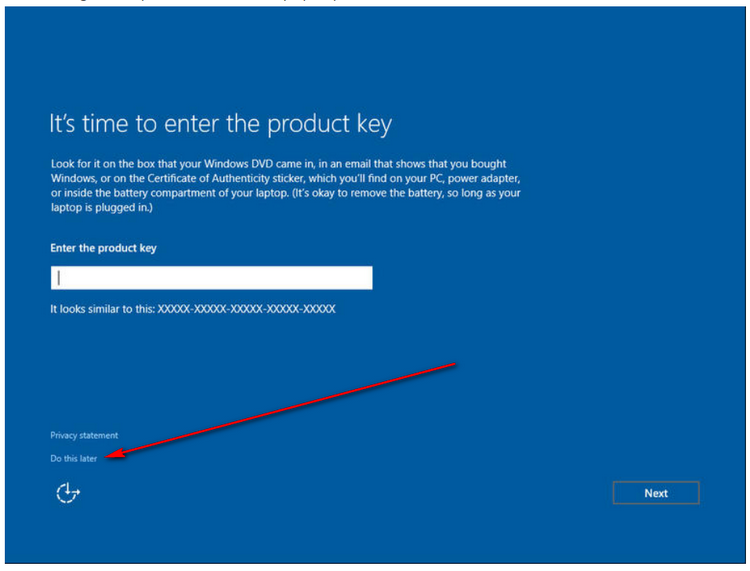 How do I view on microsoft all the product keys linked to my account? 920c7be7-2a5e-451a-99ad-c153e1df922c?upload=true.png