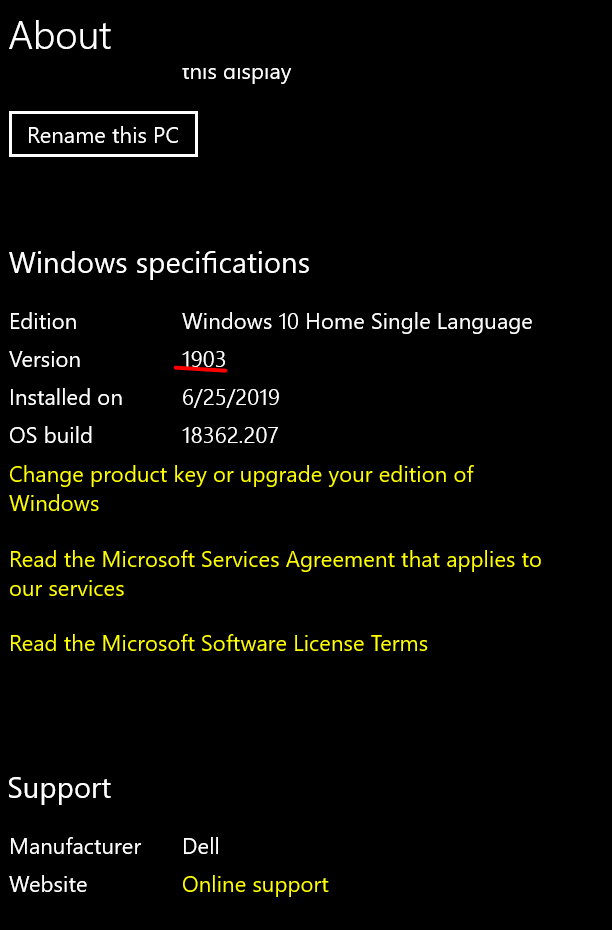 System Image Backup Failed In Windows 10 925fea17-9fac-4db8-88d1-2724adb4dcb7?upload=true.png