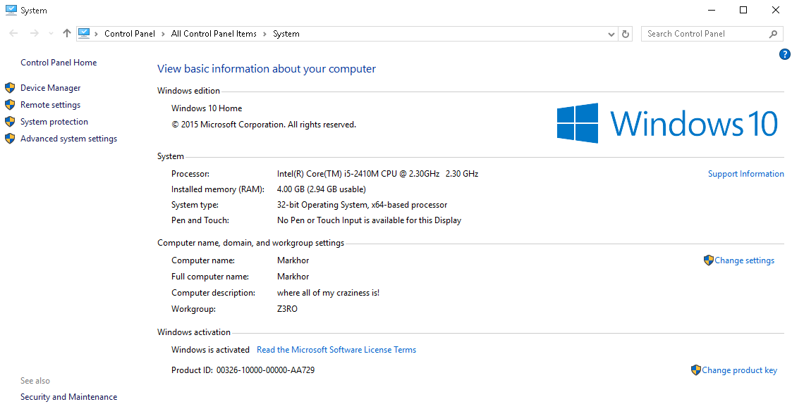 Windows 10 Freezes But Mouse Works 92acd1c0-69d6-4400-acce-afad67ca5f32?upload=true.png