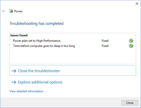 Windows 10 sleeps after 2 minutes when I plug in second monitor 93be3632-9802-4c45-b5fc-3c917a6f1917.jpg