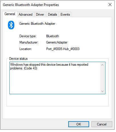 Bluetooth code 43 93f74f23-c48f-4f82-9788-44041f27ba39?upload=true.jpg