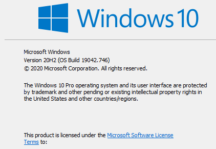 My windows does not show gaming settings! How do I fix it? 940142b8-92a5-43e0-b4b3-46865aa8db4a?upload=true.png
