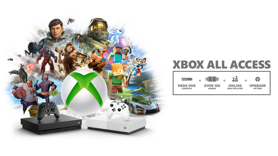 FS2020 standard edition xbox purchase 940x528-US.png