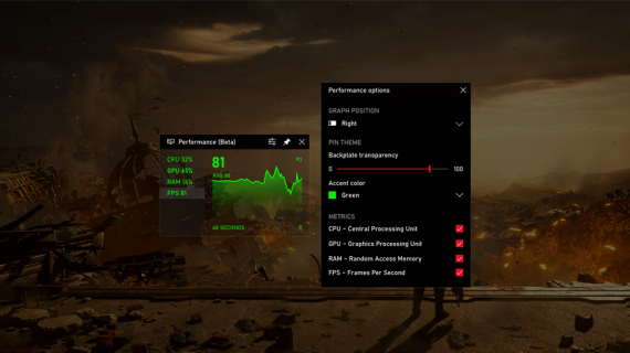 Halo Reach Stuttering After Enabling FPS Counter On Xbox Game Bar 940x528_5.png