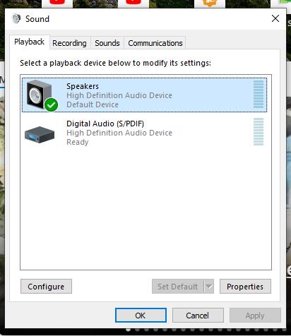 Microsoft High Definition Audio Device 94481c07-5ec9-4e09-9227-f66619687cda?upload=true.png