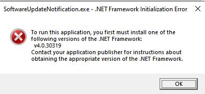 .NET framework software update pop up 9451c766-8af1-408d-93b2-554398f241ef?upload=true.png