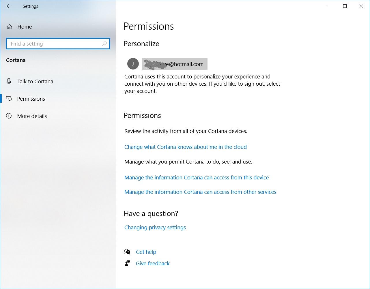 Windows 10 Pro vs Enterprise Search version? 948d9a6c-33ac-4905-8df2-5d7931d5153e?upload=true.jpg