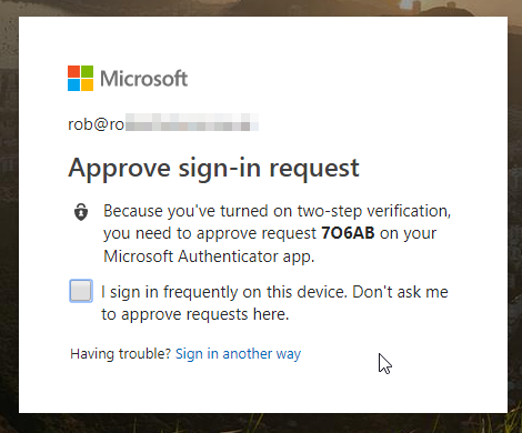 Microsoft authentication app not working with requests 94e4e0c1-155b-4f87-a6f2-88fbe2d65ea6?upload=true.png