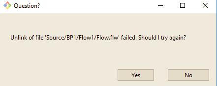 Using GIT GUI on Microsoft 9533bdaf-e1e8-4a96-93d1-d1e5210f8916?upload=true.png