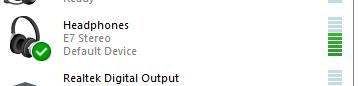 Cowin E7/s not working on Windows 10 9539e091-6a64-48f5-97bd-4f4ff0ed200e?upload=true.png