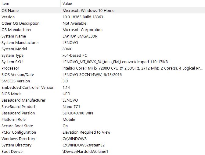 Windows 10 - Failure to Install 956c236d-8bc9-4de1-83dc-fe6ea7836d50?upload=true.png