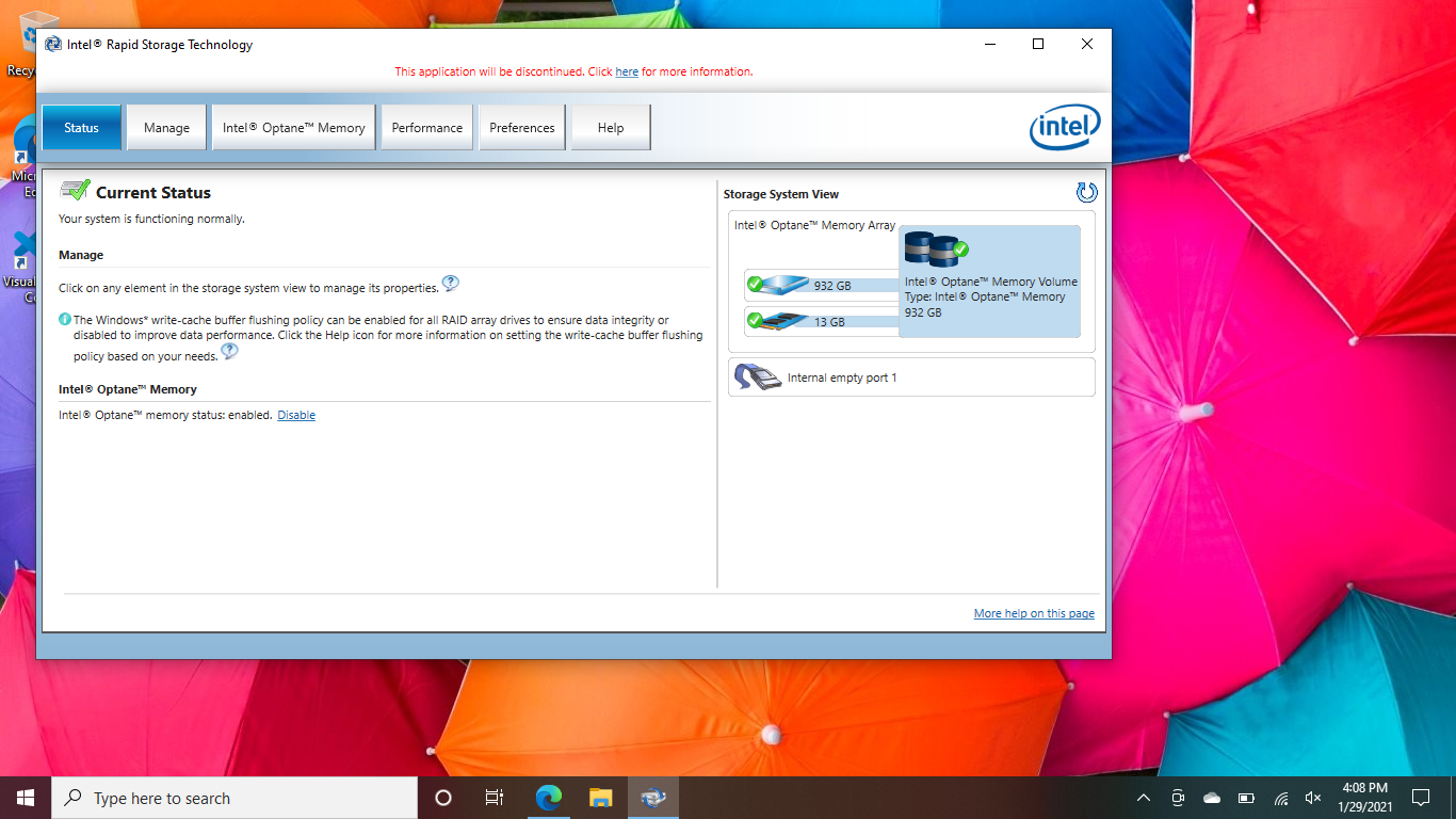 Confused With SSD And HDD Installation of Windows 961823cd-cb22-4e94-b2d8-693737e047ec?upload=true.png
