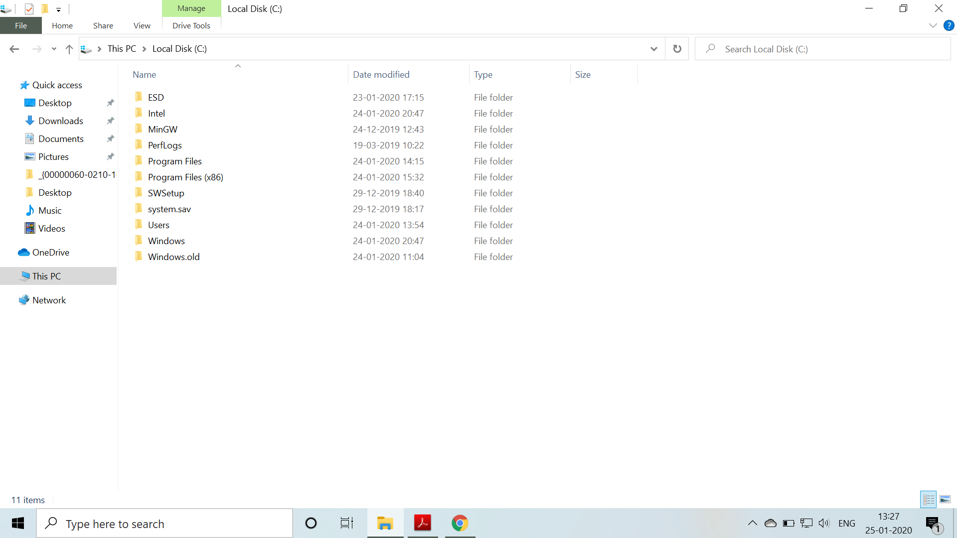Deleting Previous windows data from C drive. 96c122f0-e19c-46fc-8e44-06ac40ace3aa?upload=true.png