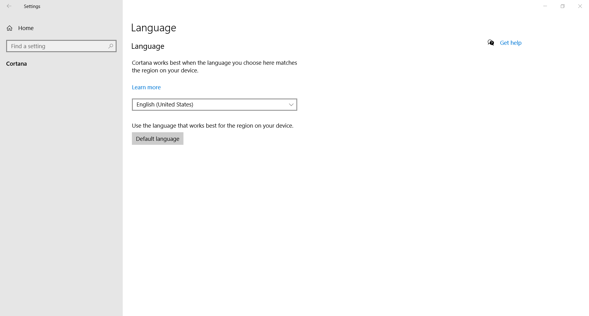 Can't search the web using windows search box in the task bar 96d34079-2c0d-4be3-9797-3b8e6bec0b0a?upload=true.png
