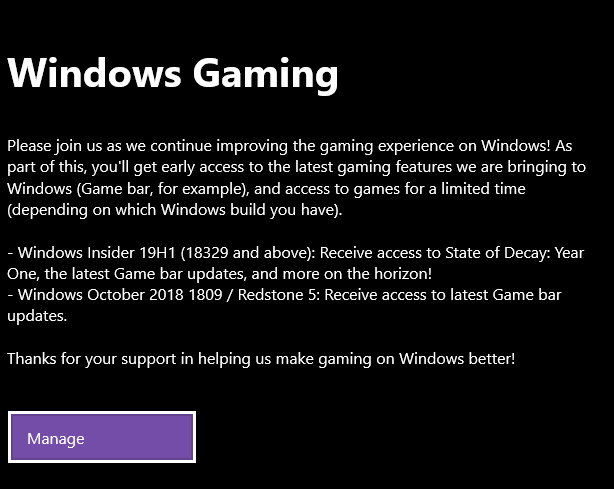 state of decay year one PC windows 10 missing 9708950b-bb1b-46d5-b19e-12e6e0b02044?upload=true.png