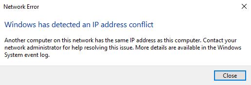 Network error 97904540-763e-42b4-a21b-8ad53aa13bad?upload=true.png
