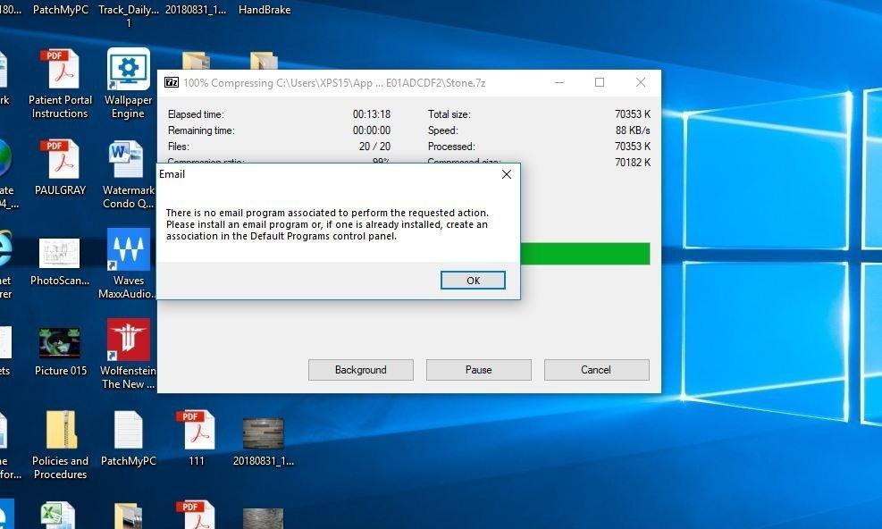 "How do I solve ""No Email Program Associated To Perform The Requested Action""...Windows 10 97b4ed15-9108-49a6-9e53-c0727648513c?upload=true.jpg"
