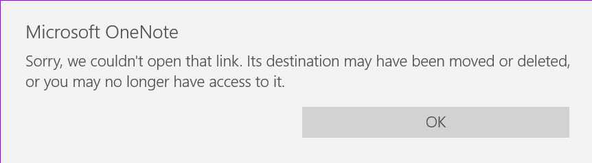 Pasting and using new Edge user-friendly URL format not working in OneNote 98629d1d-2f65-4d80-addf-8d4b97af5276?upload=true.png