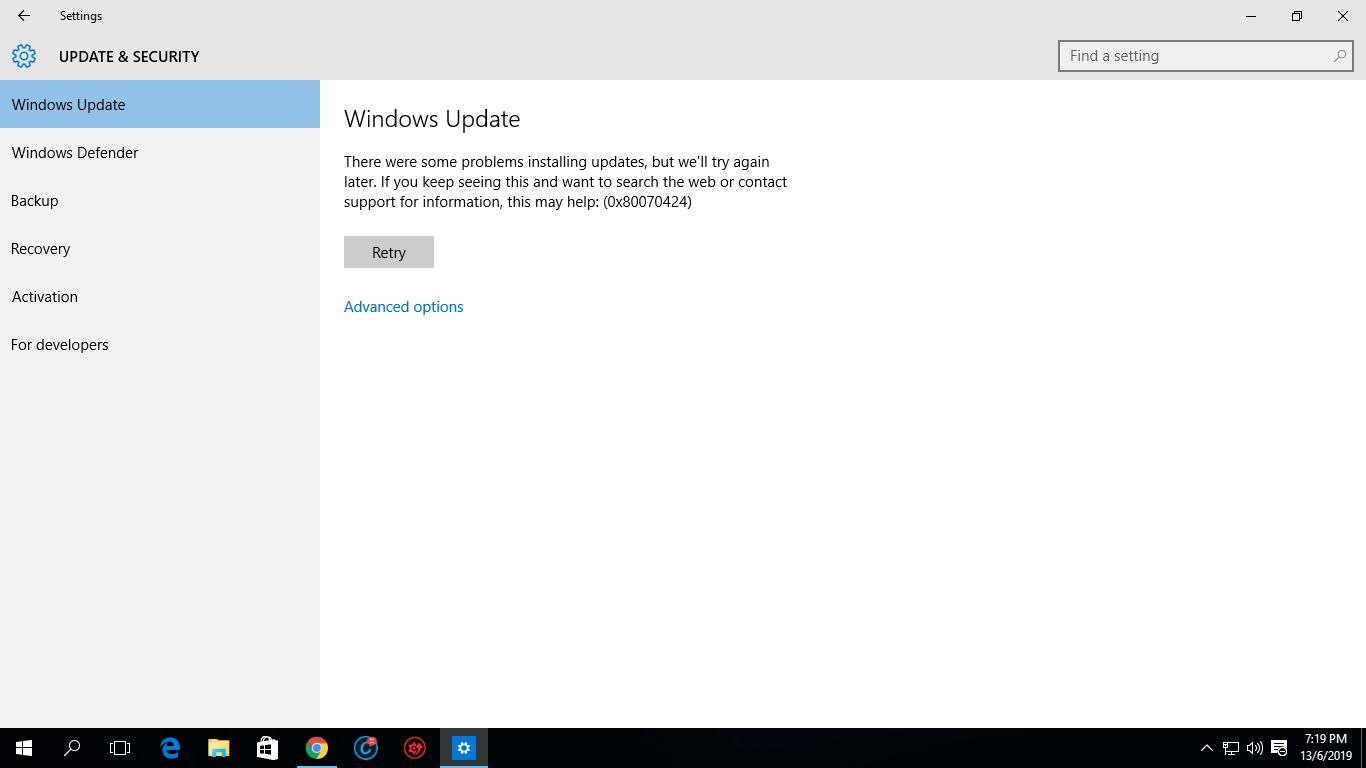 Windows Update Error:'0x80070424' 99258327-5c7c-4b67-a7c4-179622b211f1?upload=true.png