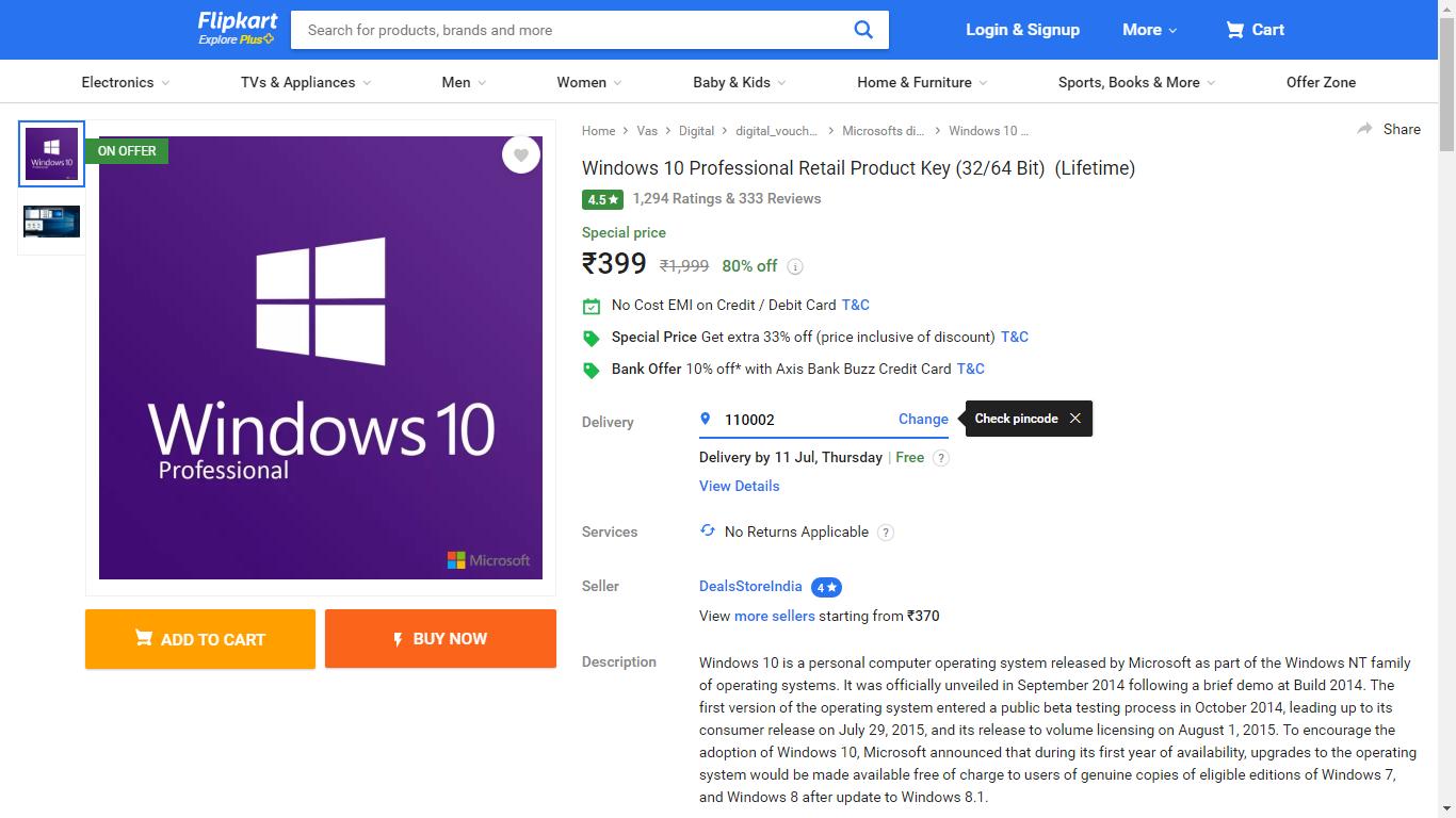 Windows 10 Retail Key 9937dc06-f693-4956-8786-e4992f30b6a6?upload=true.png