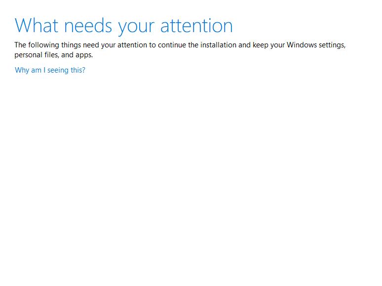 Windows 10 Insider Build 21354 setup just showing a blank page 995e719c-c71e-44d7-a7a0-885eb9638d8b?upload=true.png
