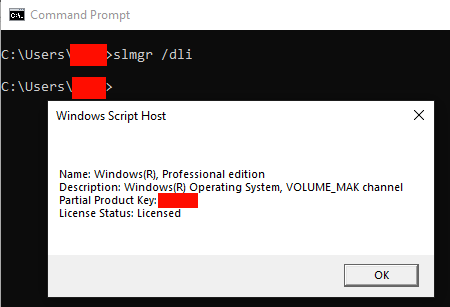 Windows 10 product key activation 996c2983-5550-4fba-8393-7cd363386f14?upload=true.png