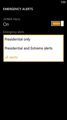 Turn On or Off Emergency Alerts in Windows 10 Mobile Phone 997d1ce9-7c01-4d2c-979c-280b6d715321.jpg
