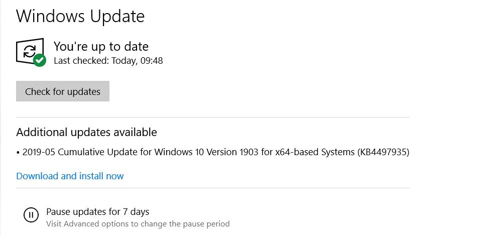 Additional updates windows 10 kb4497935 9982d59b-7300-4f63-b8fe-e8057d7226a0?upload=true.png
